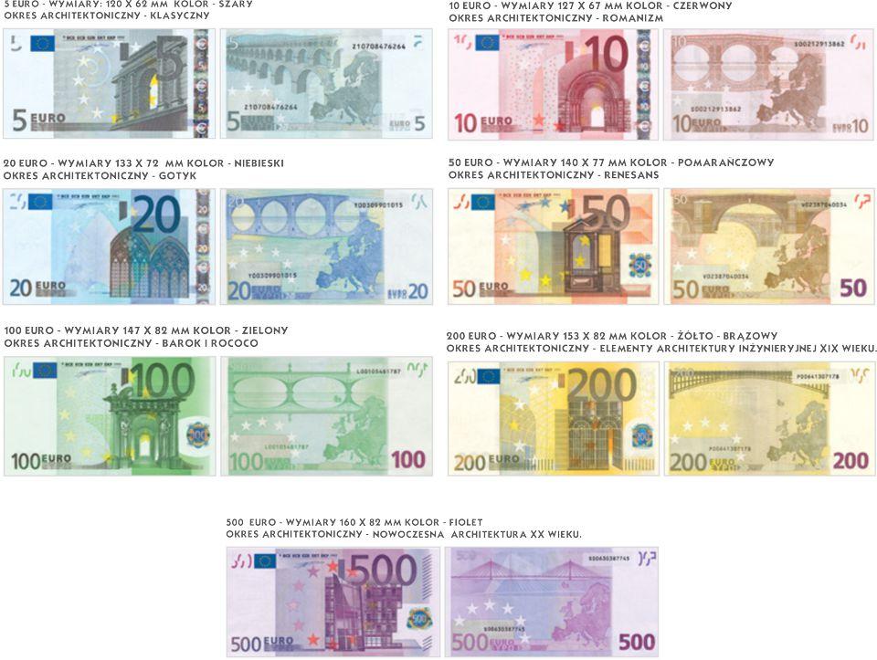 Как из 1 евро сделать 198